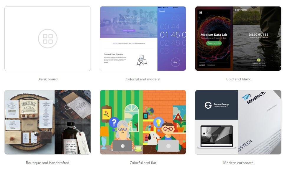 portfolio-website-3