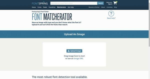 tools-identify-fonts-05