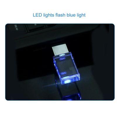 usb-light