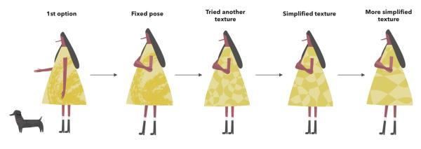design-lottie-animation-2