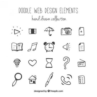 12 Design Trends