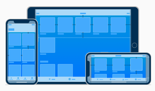 Human Interface Guidelines iOS