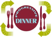 progressive-dinner-clipart-1