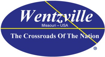 wentzville_logo_REGISTERED