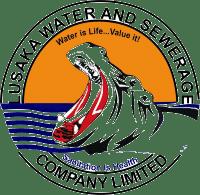 Lusaka Water Supply and Sanitation Company