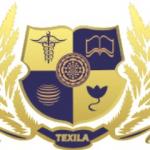 Texila American University, Lusaka Zambia