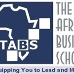 THE AFRICAN BUSINESS SCHOOL LTD.