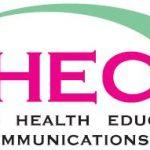 Zambia Health Education and Communication Trust