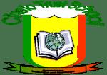 Chalo Trust School