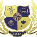Texila American University (Z)