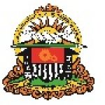 Local Government Association of Zambia