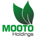 Mooto Holdings Ltd