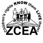 Zambia Civic Education Association