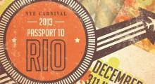 carnaval-passport-rio-2013