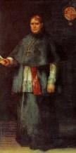 Joaquín Company