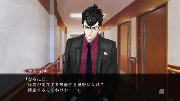 △次回作でも、紗希と刹那の名コンビを是非観たい!