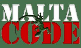MaltaCode