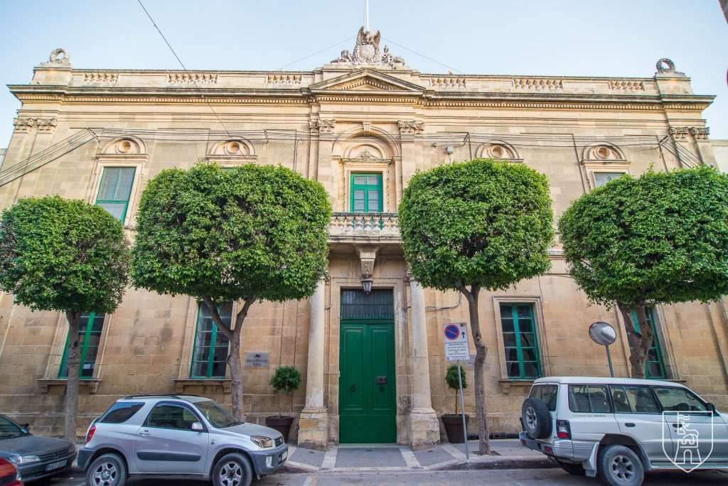 9 Things to do in Victoria - Gozo Holiday Homes