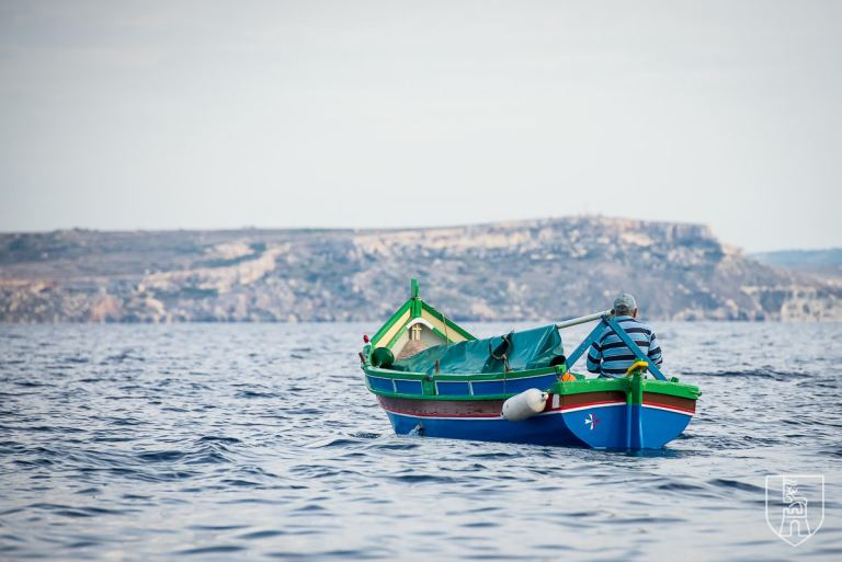 What's in Gozo for you?