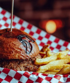 hamburguesa-porka-gozo-sanlucar