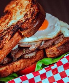 sandwich-pedir-a-domicilio-sanlucar