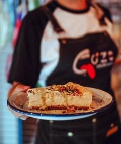 tarta-de-queso-con-nutella-gozo