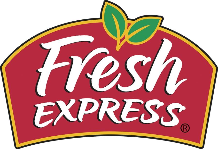 Fresh Express Inc Windermere Fl