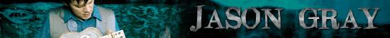 jason_banner