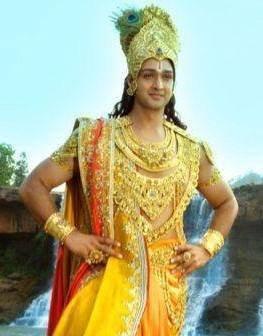 Download Lagu Mahabaratha : download, mahabaratha, Mahabharata, Krishna, Flute, Theme, ReverbNation