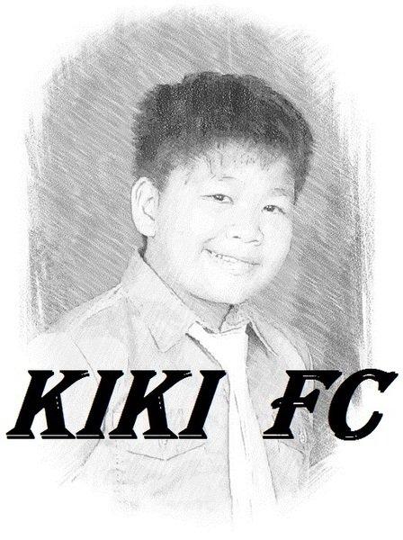 Download Lagu Kamu Coboy Junior : download, coboy, junior, Coboy, Junior-kamu.mp3, Junior, ReverbNation