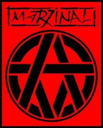 Download Lagu Marjinal Buruh Tani Mahasiswa : download, marjinal, buruh, mahasiswa, Marjinal, Buruh, MUSIC, ReverbNation