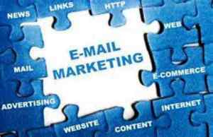 8 email marketing mistakes