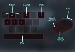Controller_02