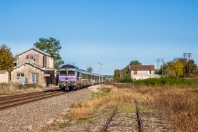 SNCF 72130