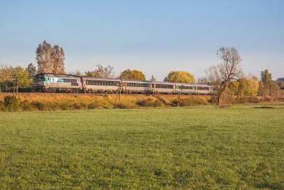SNCF 72158