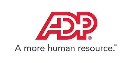 ADP-Logo_Digital_432x209