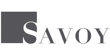 SAVOY_GPAHUBenefactorLogo_Gray_432x209