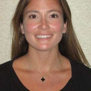 Cristina Pergament Cigna Healthcare