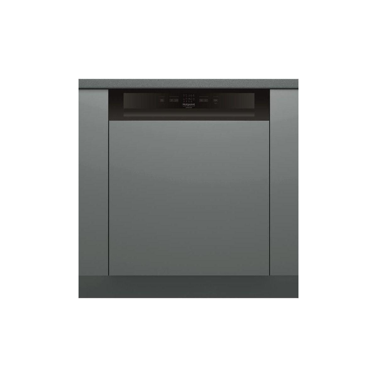 Lave Vaisselle 45 Cm Inox Lave Vaisselle 45 Cm Beko Dfs28120s Beko