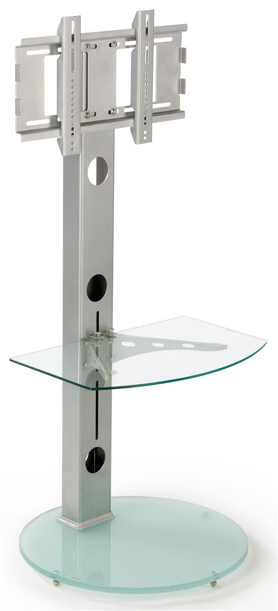 living room tv mounting height discount rooms ready to ship monitor stand with bracket sized for 20 ...