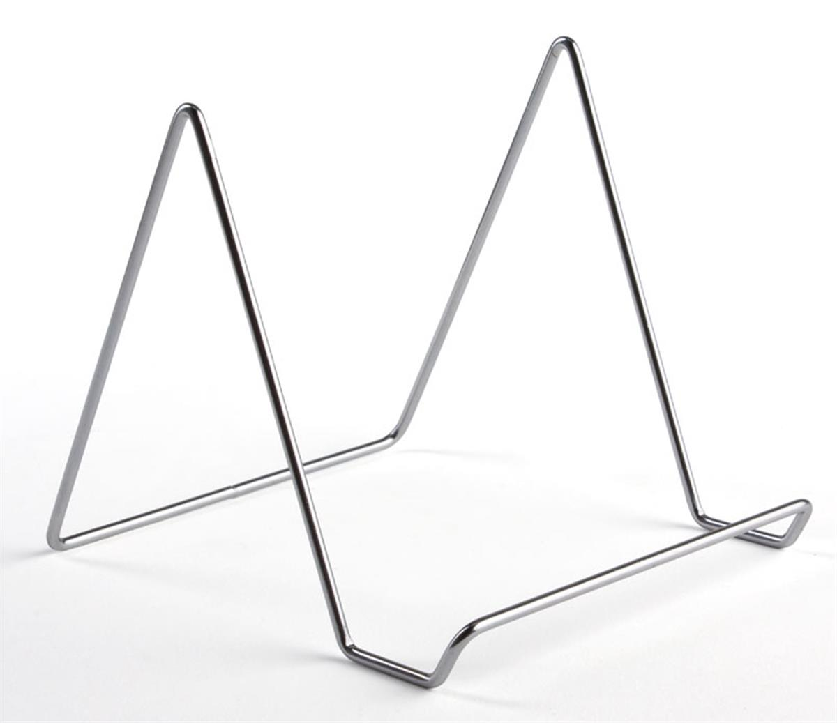 These Table Easels Are Eye Catching Displays That