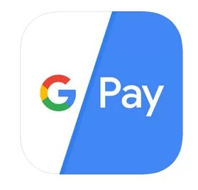 Google Pay for PC