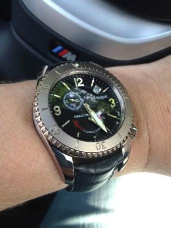 seahawk wg jh