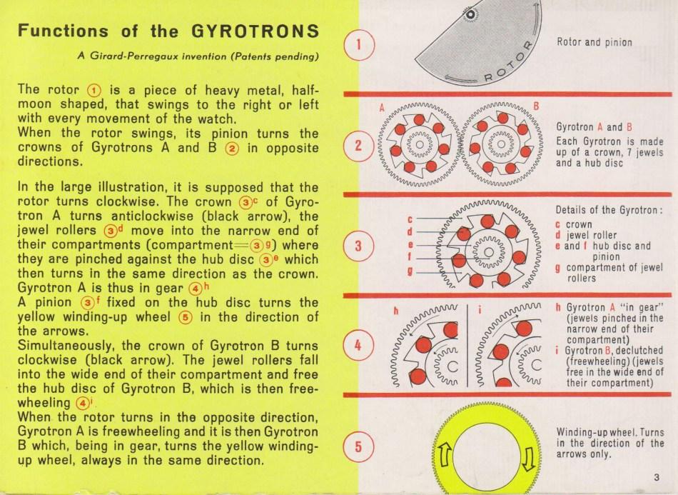 1957 GP Gyromatic 03