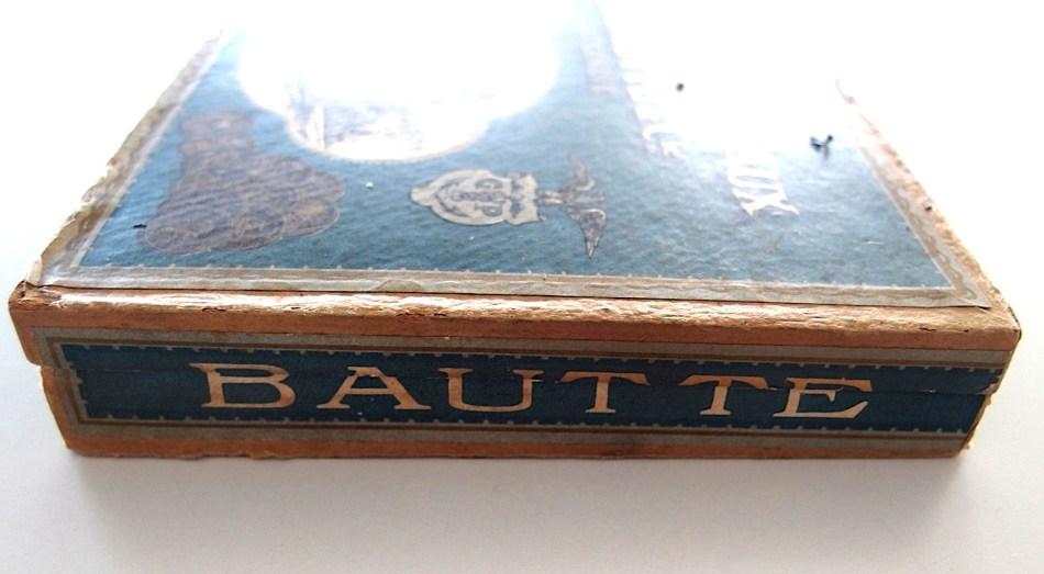 bauttebox3