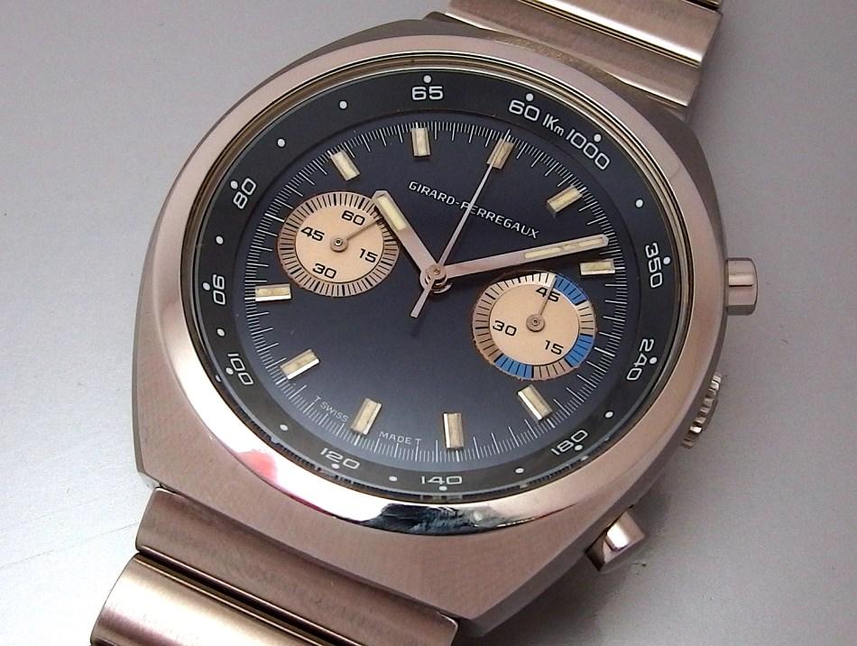 chrono70b