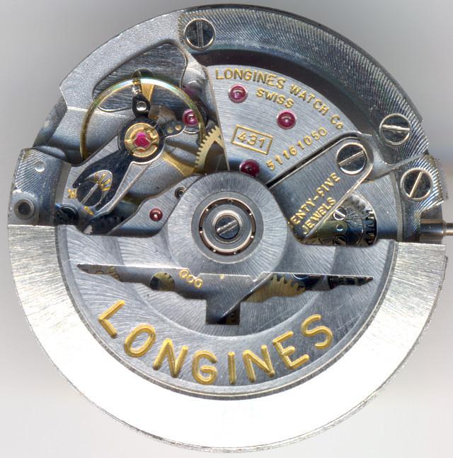 Longines_431