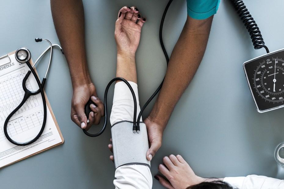 Complémentaire santé - assurance à Blois et Romorantin