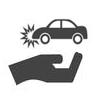 GP courtage assurance auto retrait de permis à Blois et Romorantin