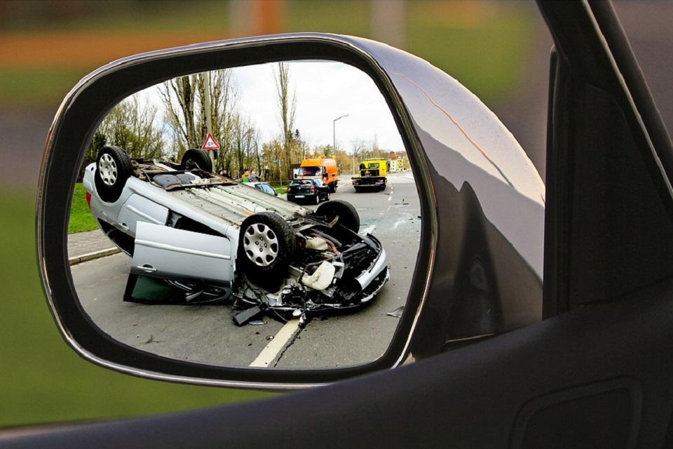 Assurance automobile et risque aggravé chez GP Courtage à Romorantin et Blois